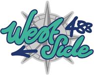 Logo Jugendclub Westside Praunheim