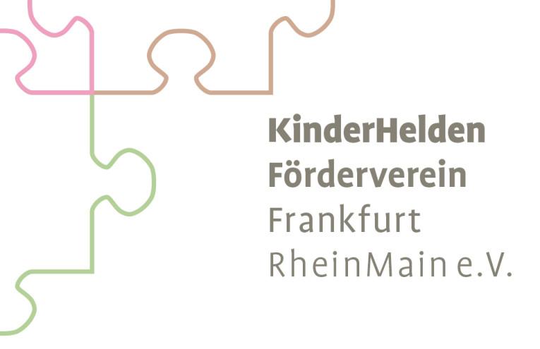 Kinderhelden_logo