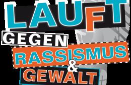 Logo_LgR_2016