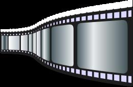 film_1