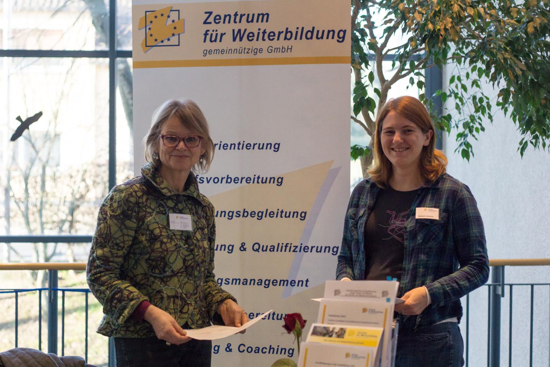 AusbildungsmesseSossenheim2017-9