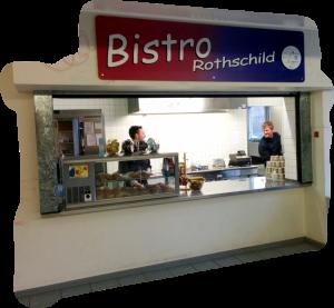 Bistro-Rothschild