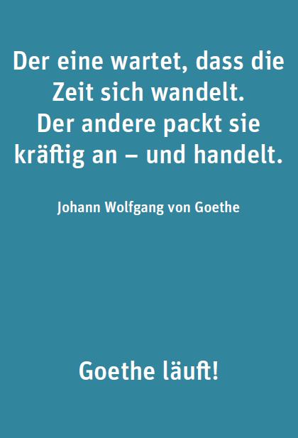 Flyer Ehrenamtler_Student_innen_web