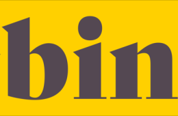 bindabei