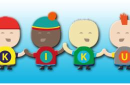 (3) Kinderkulturfestival - Startseite