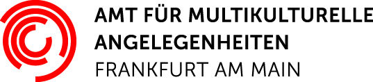 AmkA_Logo_cmyk
