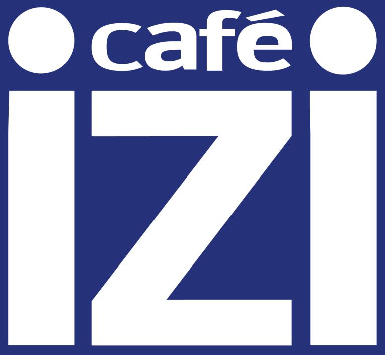 Logo iZi Bild