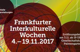 Screenshot-2017-10-10 Interkulturelle Wochen 2017 Vielfalt bewegt Frankfurt