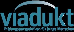 Logo viadukt