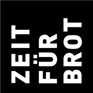 ZfB-Logo_Original(1)