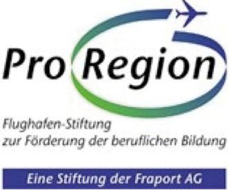 pro_region