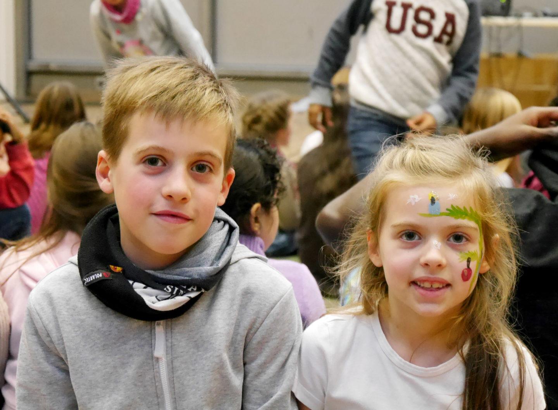 Weihnachtsfeier Stuart4Kids Jugendhaus Heideplatz_2018_11_29 (139)