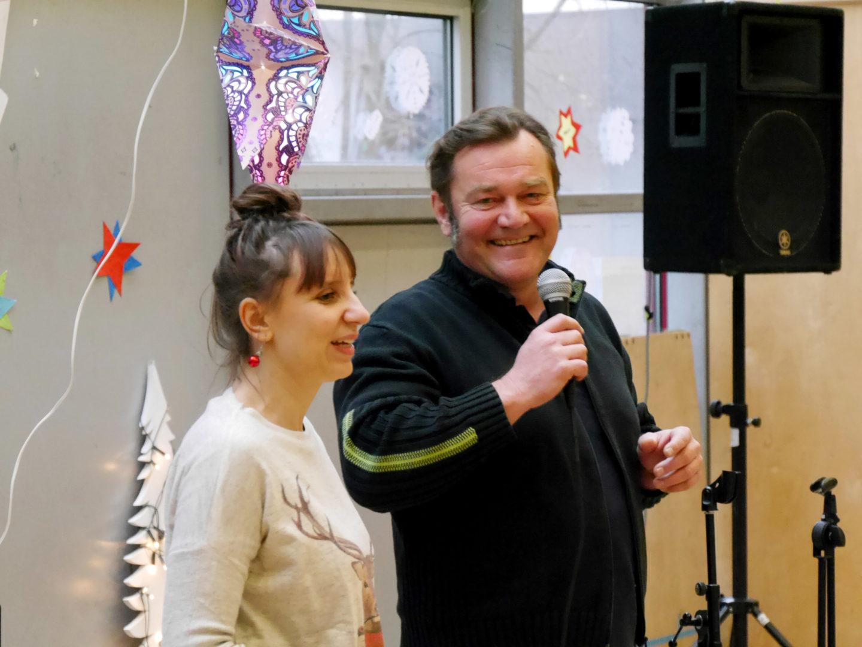 Weihnachtsfeier Stuart4Kids Jugendhaus Heideplatz_2018_11_29 (43)