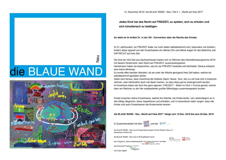 29_11_2019_Vernissage Blaue Wand Kinderrecht