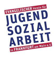 Header Juso Logo
