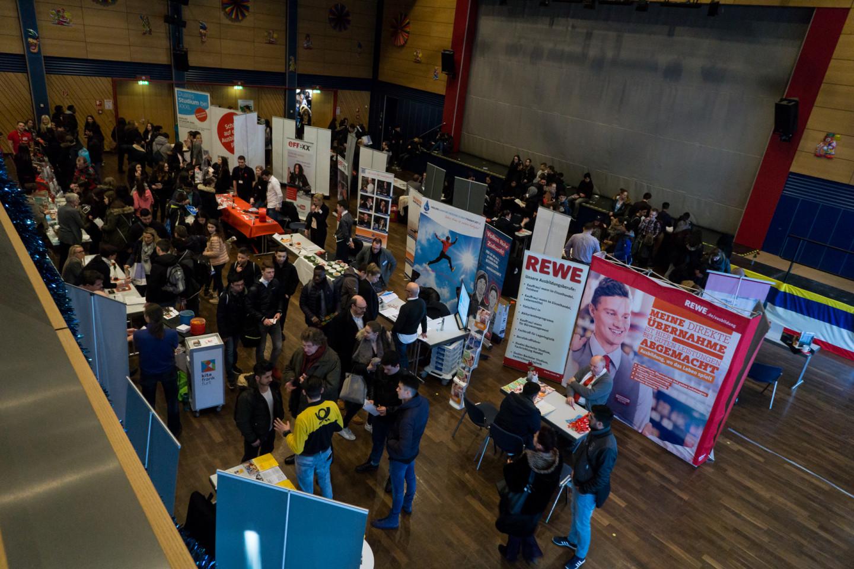 AusbildungsmesseSossenheim2017-23