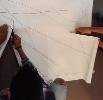 Kunstprojekt2