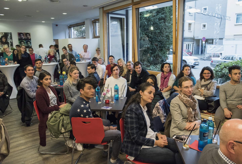 2017_Eröffnung_Cafe_iZi