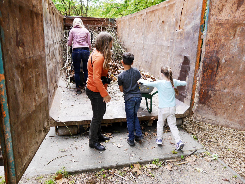 Gartenarbeiten Kinderhaus am Buegel (24)