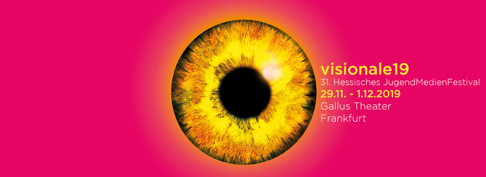 Visionale19-Header